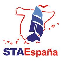 STA España