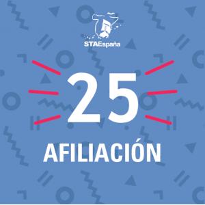Afiliacion-25-600px