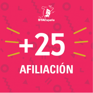 Afiliacion-25plus-600px