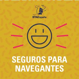 Afiliacion-Seguro-600px