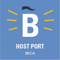 BECAS-10