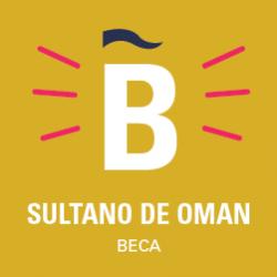 BECAS-12