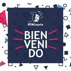 BIENVENIDO-22