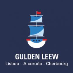 Gulden Leew