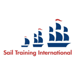 Recruitment of Director of Sail Training