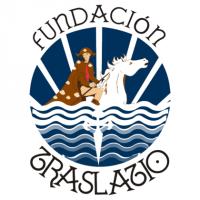Firmado un convenio de colaboración con la Fundación Traslatio