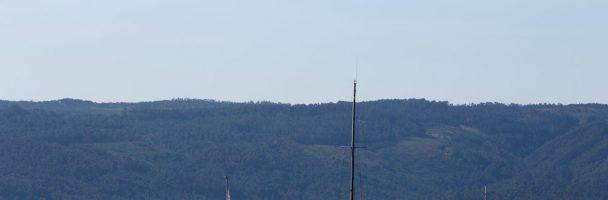 Ruta do Cabaleiro – Sail Training Route